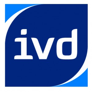 Logo_ivd_4c-001