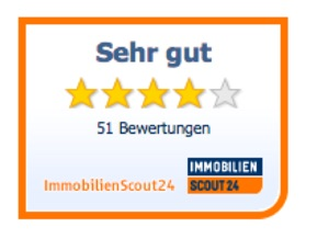 scout-bewertungen-2017-01-04