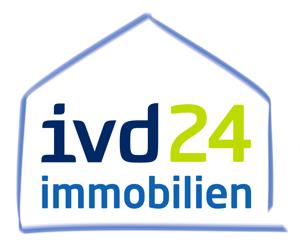 ivd24_logo