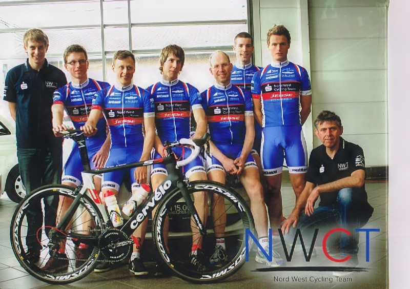 bild-1_nord-west-cycling-team
