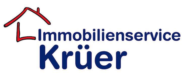 Immobilien Krüer Ibbenbüren-Laggenbeck