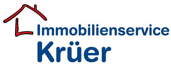 Immobilienservice Krüer Ibbenbüren-Laggenbeck