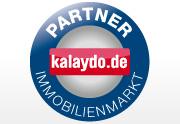 partnersiegel_immo