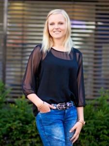 Sandra Bruns
