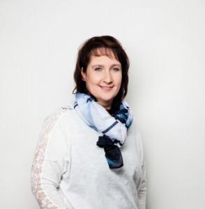 Melanie Groch