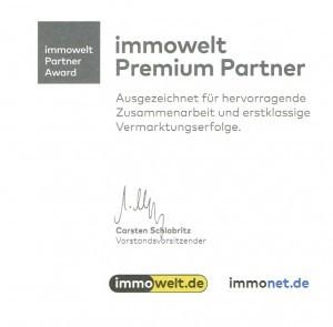 Immowelt-Premium-Partner-300x295