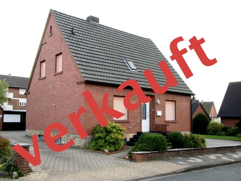 Makler Ibbenbüren kauf objekte immobilien krüer ibbenbüren laggenbeck